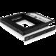 RaidSonic Icy Box IB-AC642