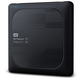 WD My Passport Wireless Pro, SD, wi-fi - 3TB