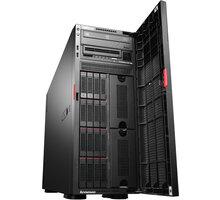 Lenovo ThinkServer TD350 - 70DG000PGE
