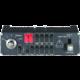 Logitech G Saitek Pro Flight Switch Panel - letecký ovladač