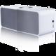 LG NP5550W, přenosný