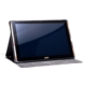 Acer Portfolio case A3-A40/B3-A30, černá