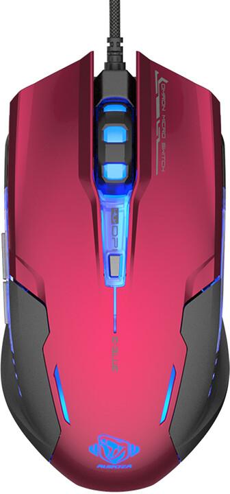 e-blue-mouse-auroza-g-ems607-08.jpg