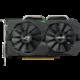 ASUS Radeon ROG-STRIX-RX560-O4G-GAMING, 4GB GDDR5