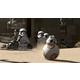 LEGO Star Wars: The Force Awakens (PS Vita)
