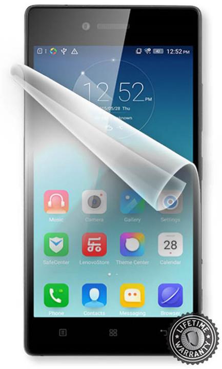 Screenshield fólie na displej pro LENOVO Z90 VIBE Shot