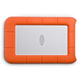 LaCie Rugged Mini - 2TB