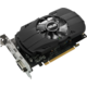 ASUS GeForce GTX 1050 PH-GTX1050-2G, 2GB GDDR5