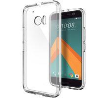 Spigen Ultra Hybrid, crystal clear - HTC 10 - H09CS20277