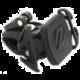 Scosche magnetický držák na kolo