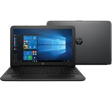 HP 250 G5, černá - W4N38EA + Microsoft Office 365 pro jednotlivce 1 rok v ceně 1599 Kč