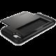 Spigen Slim Armor CS pro iPhone 7, gunmetal