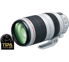 Canon EF 100-400mm f/4.5-5.6 L IS II USM - 9524B005AA