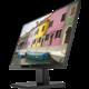 """HP 22w - LED monitor 22"""""""