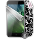ScreenShield fólie na displej pro ACER Liquid Z6 Plus + skin voucher