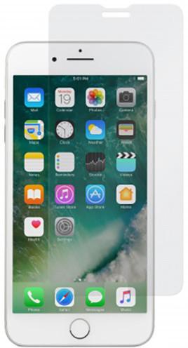 Moshi AirFoll Glass ochranné sklo na displej pro Apple iPhone 7 Plus