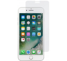 Moshi AirFoll Glass ochranné sklo na displej pro Apple iPhone 7 Plus - 99MO076012