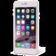 EPICO plastový kryt pro iPhone 6/6S Plus DO IT