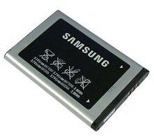 Samsung EB-F1A2GBU baterie 1650 pro Galaxy S II/Camera - EB-F1A2GBUCSTD