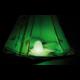 Elgato Avea Flare, přenosná lampa