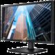 "Samsung S24E650PL - LED monitor 24"""