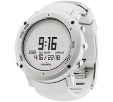 Suunto Core Alu Pure White - 322634