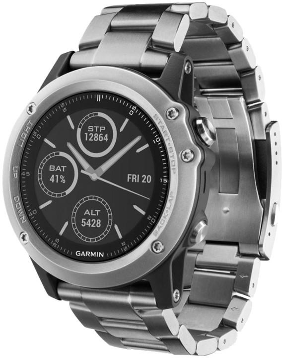 garmin-gps-chytre-hodinky-fenix3-sapphire-titanovy-pasek_i153129.jpg