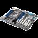 ASUS Z10PA-U8/10G-2S - Intel C612