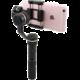 """Feiyu Tech stabilizátor SPG c s 3osou stabilizací pro mobilní telefon s úhlopříčkou do 5,5"""""""