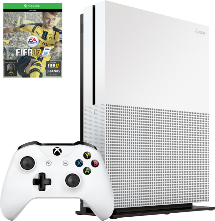 Xbox-One-S-fifa.png