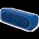 Sony SRS-XB30, modrá