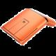 Lenovo N700, oranžová