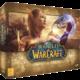 World of Warcraft: Battlechest