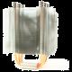 Scythe SCKTN-4000 Katana 4 CPU Cooler