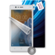 Screenshield fólie na displej + skin voucher (vč. popl. za dopr.) pro Nokia 3 (2017)