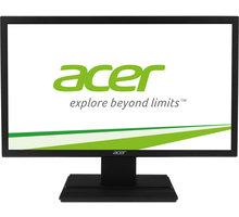"""Acer V246HLbmd - LED monitor 24"""" - UM.FV6EE.005"""