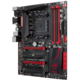 ASUS CROSSBLADE RANGER GAMING MB - AMD A88X