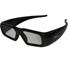 Optoma ZF2300 - 3D Brýle - E1A3E0000005
