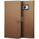 Spigen Wallet S pro Samsung Galaxy S8+, brown