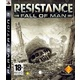 Resistance: Fall of Man - PS3