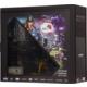 MČR herní sestava HAL3000 Intel i5-4670/8GB/60SSD+1TB/GTX760/DVD/W8 4.generace