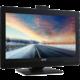 Acer Veriton Z6820G