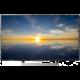 Sony KD-49XD8005 - 123cm  + Sluchátka Sennheiser CX 300-II v ceně 800 Kč