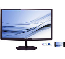 "Philips 227E6EDSD FHD - LED monitor 22"" - 227E6EDSD/00"