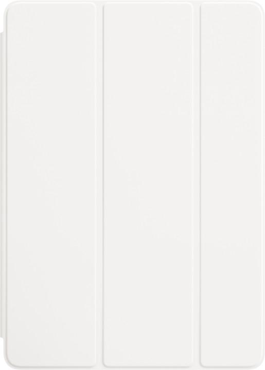 "Apple iPad Pro 10,5"" Smart Cover, bílá"