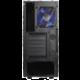 Thermaltake Commander GS-II, černá