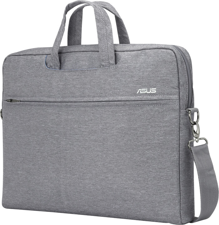ASUS EOS Carry Bag_New Version_16 inch_02.jpg