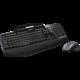 Logitech MK710, US