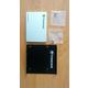 Transcend SSD370S - 128GB