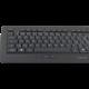 Cherry set klávesnice a myši DW 5100, bezdrátová, CZ, černá